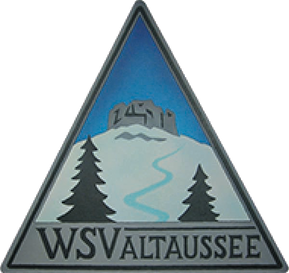 Salzkammergutcup Loser Altaussee