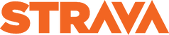 Strava Farbe png.png
