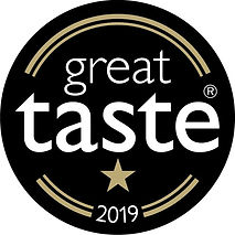 Great Taste Logo 2019.jpg