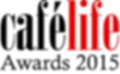 Cafe Life Awards 2015.png