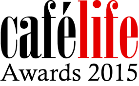 Cafe Life Awards 2015.png