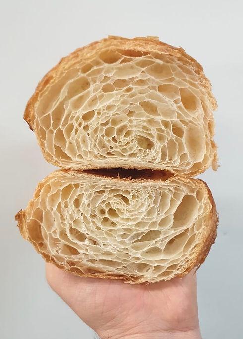 Vegan Croissant 2020.JPG
