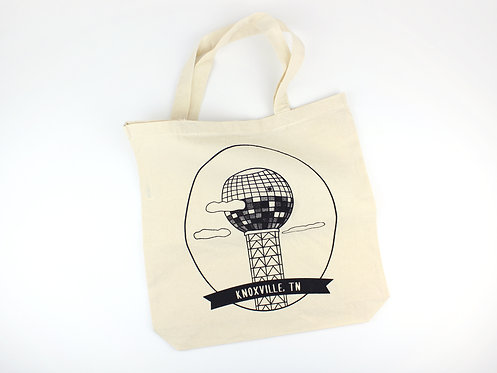 SUNSPHERE | TOTE BAG | WHOLESALE