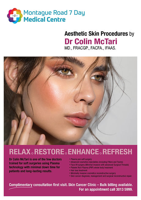 Montague-Rd-Cosmetic-poster_web-RGB.jpg