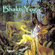 リンク用BhaktiYoga.jpg
