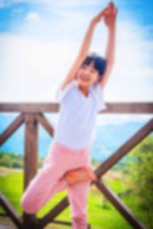 ハタヨーガ12.jpg