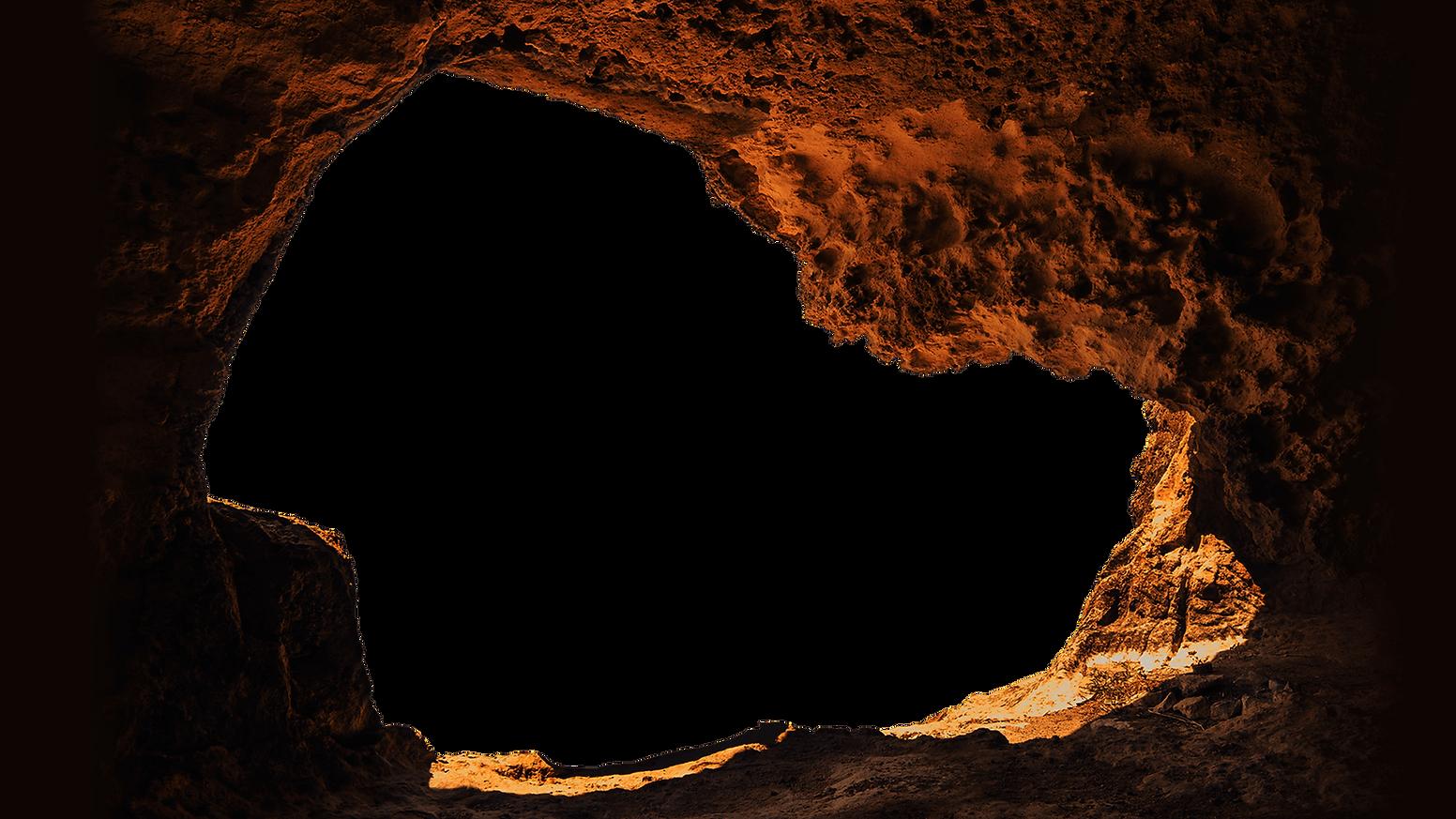 瞑想_洞窟.png