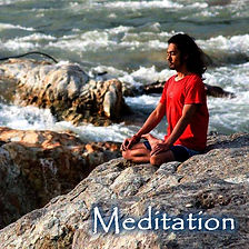 リンク用Meditation.jpg