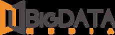 logo_BD-media — копия.png