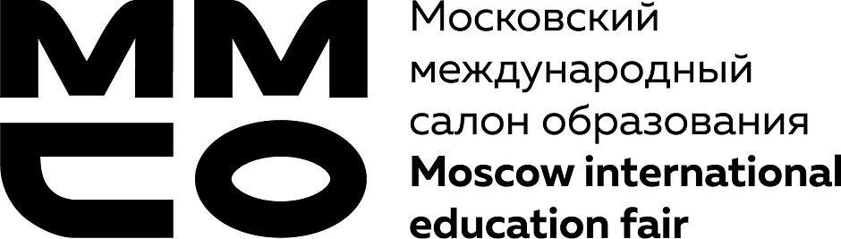 Лого ММСО.jpg