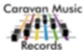 Caravan Music Records logo