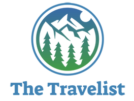 TheTravelist_Logo.png