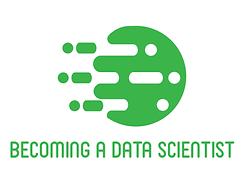 BecomingADateScientist.png