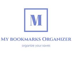 MyBookmarksOrganizer_logo.png