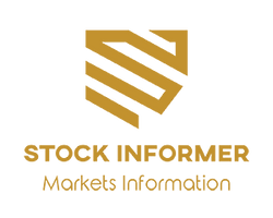 StockInformer_Logo.png
