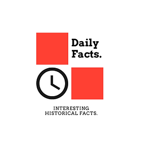 Daily Facts Logo.png