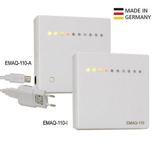 CO2-Ampel | Serie EMAQ-110