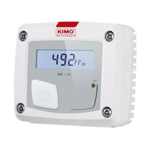 CO2 Transmitter | CO 112