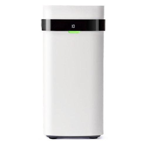 Luftfilter | EM-XLR5