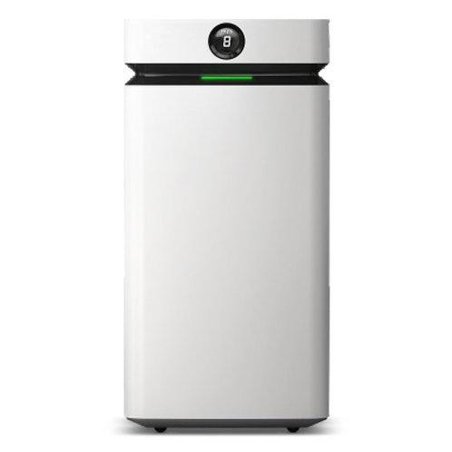 Luftfilter   EM-XLR8