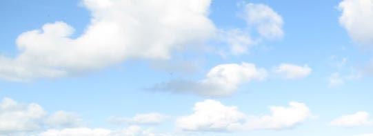 Shop für CO2 Ampeln, Kohlendioxid-Überwachung gegen schlechte Luft