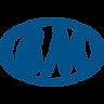 Electro-Mation Logo