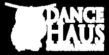 DANCEHAUS-01.png