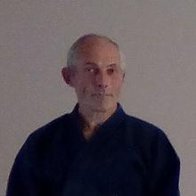 Gérard.jpg