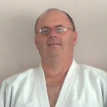 Fabrice G.jpg