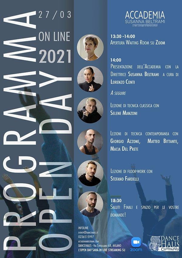 programma open day 2021 ZOOM.jpg