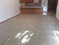 Discount carpet cleaner in Fargo West Fargo Moorhead