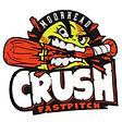 Moorhead Crush Fastpitch