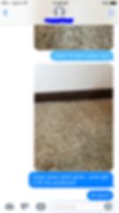 Express Carpet cleaners fargo west fargo moorhead