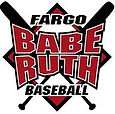 Fargo Babe Ruth Baseball