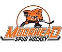 Moorhead Youth Hockey