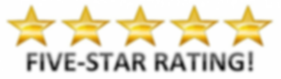 Carpet Cleaner Reviews Fargo