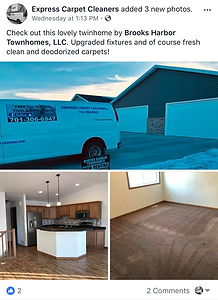 express carpet cleaners fargo carpet cleaning