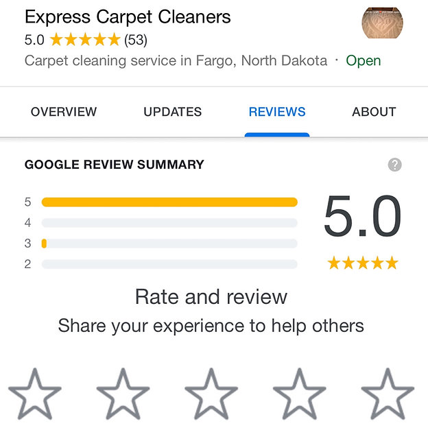 Reviews for carpet cleaners, express carpet cleaners reviews, reviews forcarpet cleaners fargo, rviews carpet cleaners west fargo, reviews carpet cleaners moorhead