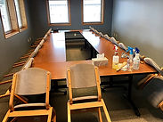 Commercial Carpet Cleaner Fargo