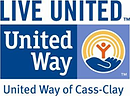 United Way Cass Clay Express Carpet Cleaners