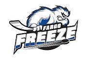 Fargo Freeze Youth Hockey