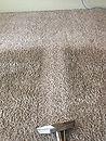Carpet Cleaning Fargo West Fargo