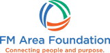 Fargo Moorhead Foundation Express Carpet Cleaners