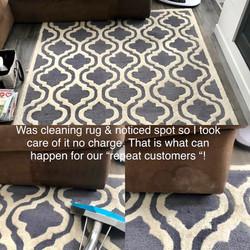 repeat customer perks