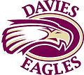 Express Carpet Cleaners Davies High School