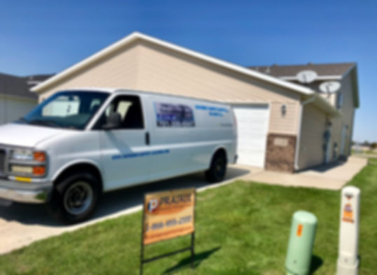 home owners, carpet cleaning, express carpet cleaners, carpet cleaning prices, affordable carpet cleaners, 5 star carpet cleaner