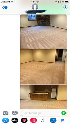 Express Carpet Cleaners Fargo West fargo Moorhead