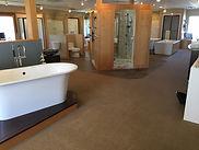 Profession Carpet Cleaner Commecial Carpet Cleaner Fargo