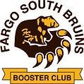 Fargo South High School Bruins