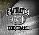 FM Athletics Youth Football